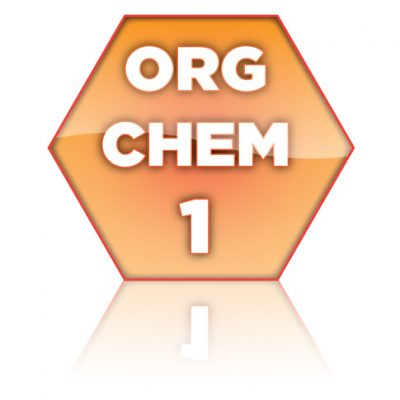 acs general chemistry final study guide Download acs final study guide general chemistry acs final study guide pdf 2 publimancation, the co-editors place emphasis on the quality and originality of the work as well as on.