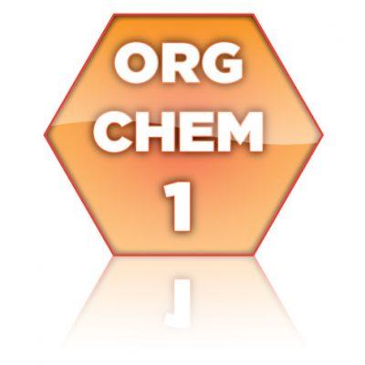 exam-icons-org1