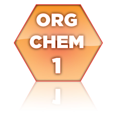 ACS OCHEM STUDY GUIDE DOWNLOAD - jacketswinkel.com